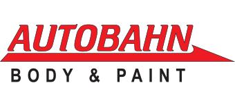 Autobahn Body & Paint